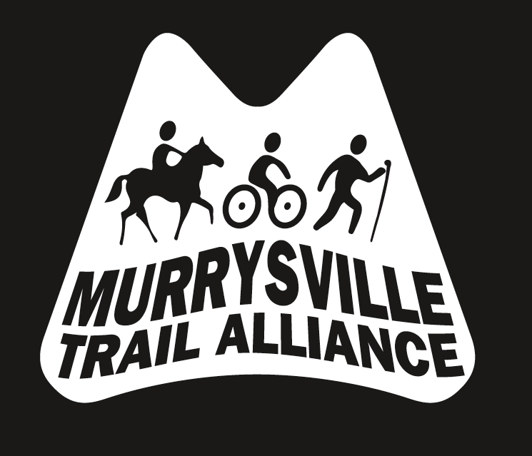Murrysville Trail Alliance